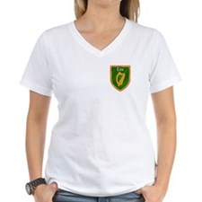 Eire Irish Shirt