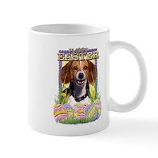 Easter Egg Cookies - Beagle Mug
