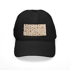 Matzo Mart Baseball Hat / Kippah