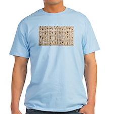 Matzo Mart T-Shirt (Choose Color!)