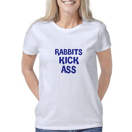 Say It Loud Blasians Maternity Dark T-Shirt