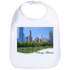 Chicago - Bib