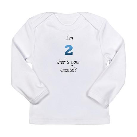 im2 copy Long Sleeve T-Shirt