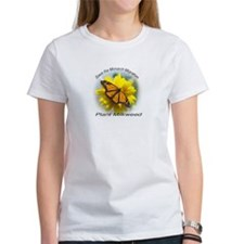 monarch101 c315a T-Shirt