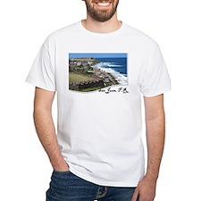San Juan - Shirt