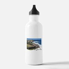 San Juan - Water Bottle