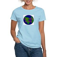 T-Shirt - lovemother