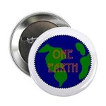 Button - oneearth