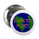 Button - shareplanet
