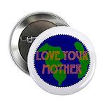 Button - lovemother