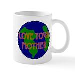 Mug - lovemother