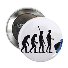"""Funny Steal 2.25"""" Button (10 pack)"""