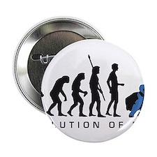 """Unique Steal 2.25"""" Button (10 pack)"""
