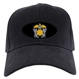 National oceanic atmospheric administration Black Hat