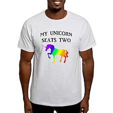 Unique Harold T-Shirt