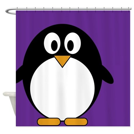 Shower Curtain Shower Curtain