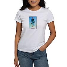 LaDAMA#3 T-Shirt