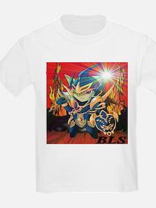 BLS T-Shirt