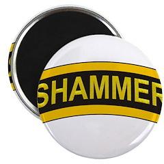 Shammer (Ranger) Magnet