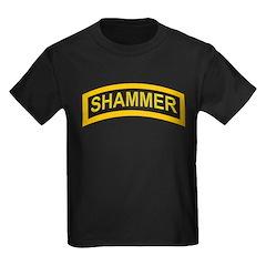 Shammer (Ranger) T