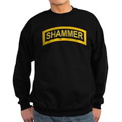 Shammer (Ranger) Sweatshirt