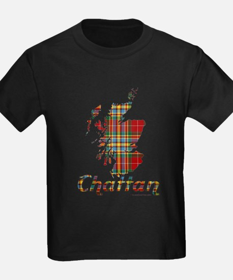 Cool Clan of the cat T