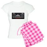 Cane Corso Security Service Women's Light Pajamas