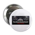 Cane Corso Security Service 2.25