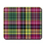 Tartan - Drummond of Strathallan Mousepad