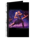 Latin dancing Stationery