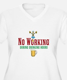 Unique Funny drinking T-Shirt