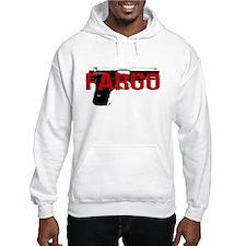 FARGO Hoodie