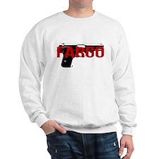 FARGO Sweatshirt