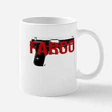 FARGO Mug