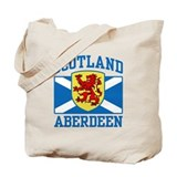Aberdeen Totes & Shopping Bags
