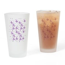 Cute Cupsthermosreviewcomplete Drinking Glass