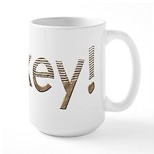"""""""Crikey"""" Mug"""