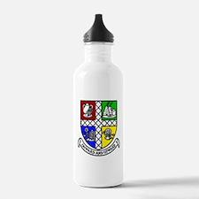 Unique Trent Water Bottle