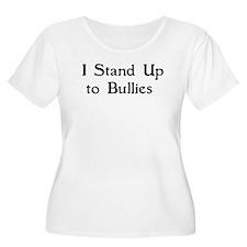 Unique Courage T-Shirt