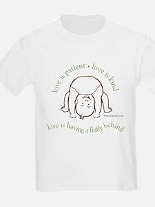Unique Diaper T-Shirt