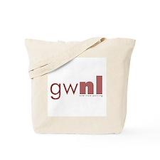 GW/NL Tote Bag