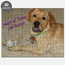 HOTLR Puzzle