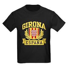 Girona Espana T