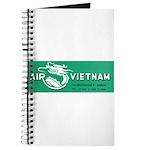 Air Vietnam Journal