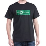 Air Vietnam Dark T-Shirt