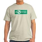 Air Vietnam Light T-Shirt