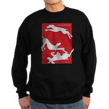 Unique Weimaraner Sweatshirt