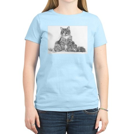 highway300 T-Shirt