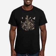 ravenstreetrans T-Shirt