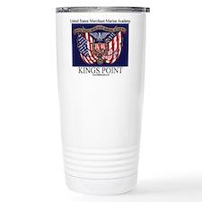 KP Banner Travel Mug